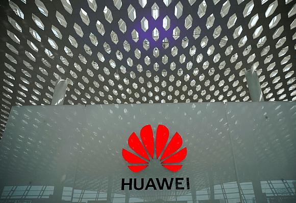 Huawei: судебная схватка вокруг тестовой лаборатории в Калифорнии