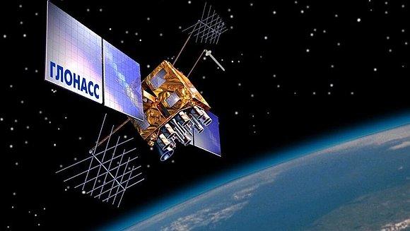 Производство ГЛОНАСС-К остановлено, закончились комплектующие класса military и space
