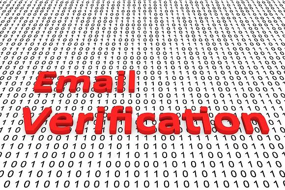 ЦБ запускает проект по верификации почты