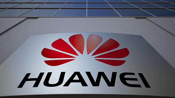 Huawei ведет переговоры о создании производства в России