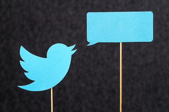 Twitter купит Fabula AI для борьбы с поддельными новостями