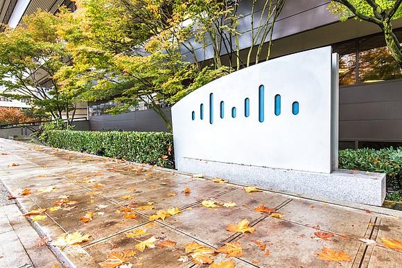 Cisco приобретает Acacia Communications