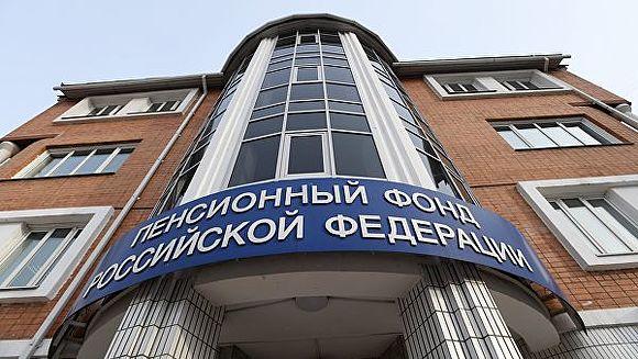 Задержание Алексея Иванова: был возможен конфликт интересов