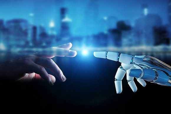 ИИ приоритетен для компаний, но не все к нему готовы
