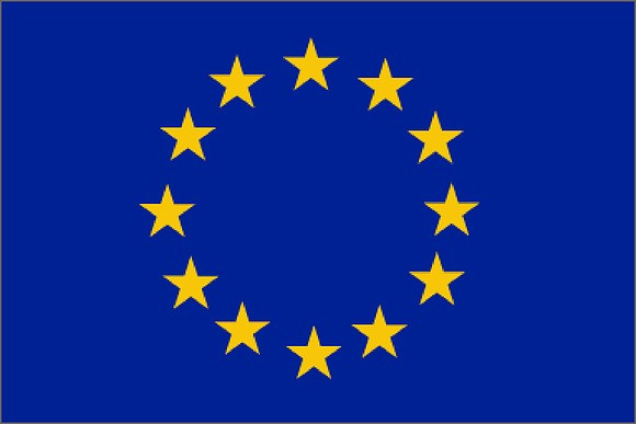 ЕС накажет Бельгию за медленный Интернет