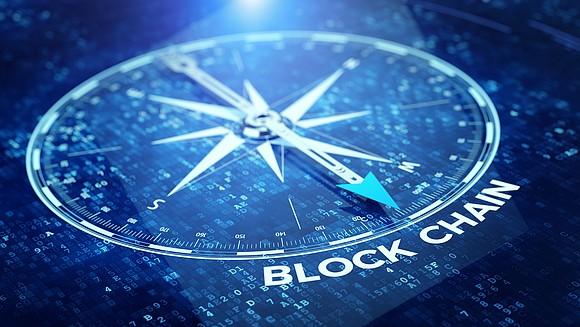 ИИ и блокчейн в IT-канале (III часть)