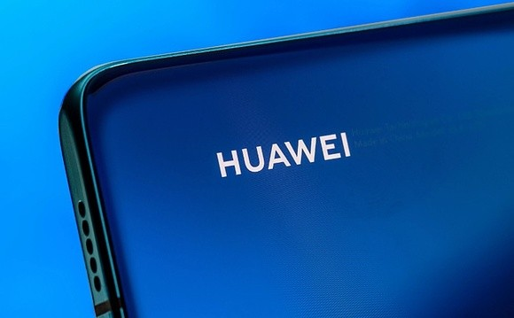 Huawei: «Наша ОС HongMeng на 60% быстрее Android, но нужен свой магазин приложений»