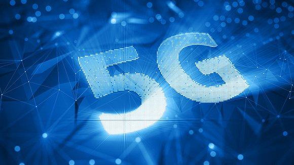 Концерн «Созвездие» разрабатывает оборудование для 5G
