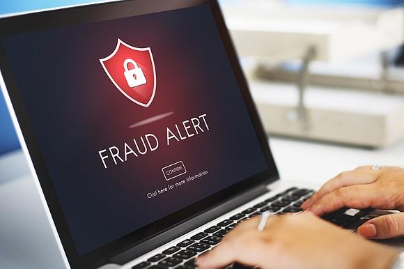 72% организаций планируют использовать ИИ против мошенников