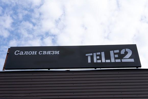 Салоны связи проигрывают цифровым каналам