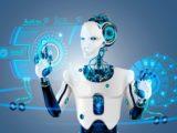 Пять наиболее значительных сетевых трендов на 2021 год