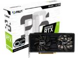 Стартуют продажи графических карт GeForce RTX 3060