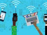 Лишат ли российских абонентов «домашнего интернета»?