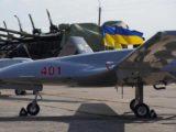 Американцы советуют Зеленскому задавить Россию дронами