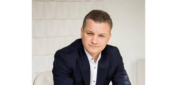 Директором тамбовского филиала «МТС» стал Святослав Кошурников