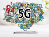 Vodafone Deutschland развертывает масштабный 5G SA