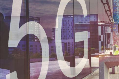 ФАС одобрила операторам связи заключение соглашения по построению сетей 5G