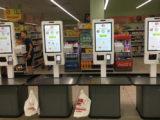 Владелец «Пятерочки» X5 запустил свои кассы самообслуживания | Бизнес на Рынке ИТ