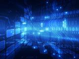 Денежная подпитка: США вложит в технологии $250 млрд, чтобы обогнать Китай   Бизнес на Рынке ИТ