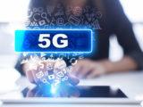 ЕС нужно ускорить освоение миллиметрового диапазона волн для 5G | Бизнес на Рынке ИТ