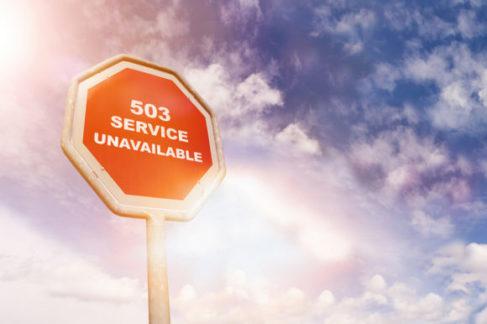 Fastly обнародовала причину всемирного сбоя | Бизнес на Рынке ИТ