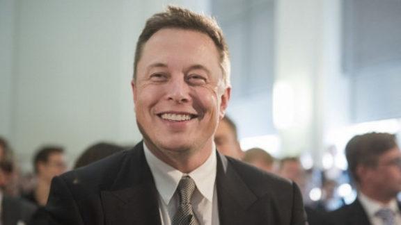 Илон Маск платит налоги по ставке 3,27% и он прав | Бизнес на Рынке ИТ