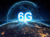 Япония и Финляндия объединяются в разработке 6G | Бизнес на Рынке ИТ