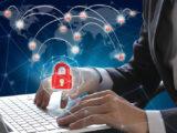 Мошенничество стало основным киберпреступлением в Интернете   Бизнес на Рынке ИТ