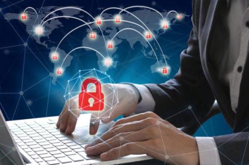 Мошенничество стало основным киберпреступлением в Интернете | Бизнес на Рынке ИТ