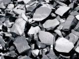 На заводе поликремния Daqo New Energy, возможно, авария, дефицит чипов может усугубиться  | Бизнес на Рынке ИТ