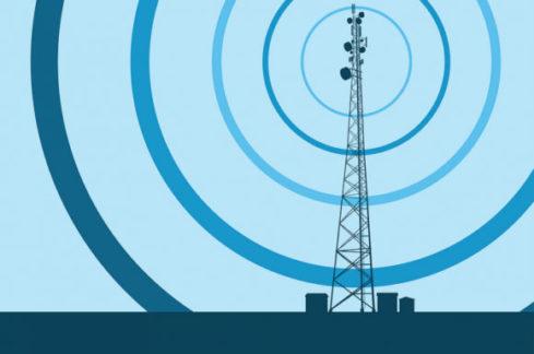 ПО Nokia для самоорганизующихся сетей заинтересовало BT   Бизнес на Рынке ИТ